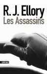 les-assassins