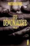 les-demoniaques
