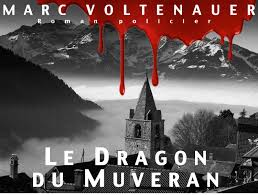 image-dragon-du-muveran