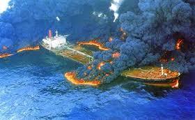 une-foret-exxon-2