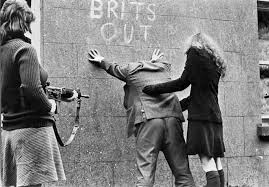 de cuachemar IRA