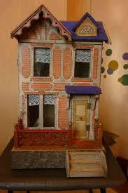 la maison de poupée maison 2