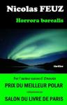 Horrora borealis