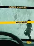 justice soit-elle