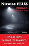 eunoto