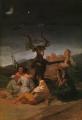 la terre des morts goya 3