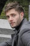 Sébastien meier