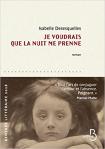 Isabelle Desesquelles