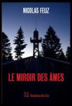 le miroir des âmes