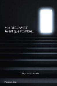avant_que_ombre.indd