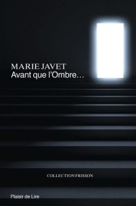 avant_que_ombre.indd
