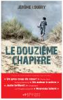 le 12ème chapitre