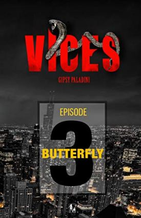 vices 3