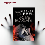 Copie de Copie de Thriller-polar (1)