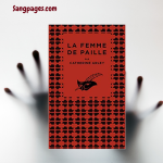 Copie de Copie de Thriller-polar