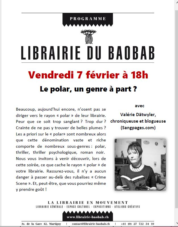 7 février baobab